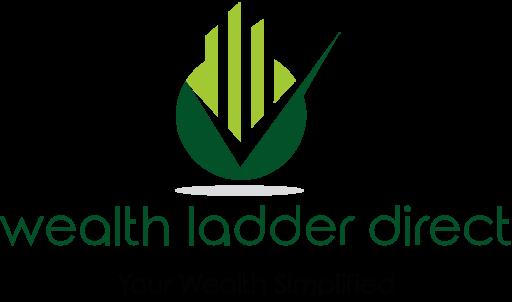 Wealth Ladder Direct